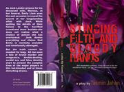 Cover of: Stinging Filth and Bloody Hands by Tasmin Jahan