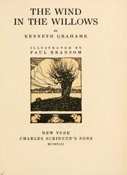 Cover of: River bank by Kenneth Grahame