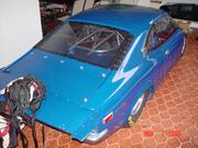 Haynes Mazda Rx3 Rotary: 1972-1976 John Harold Haynes