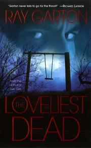 Cover of: Loveliest Dead by Ray Garton