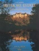 Cover of: Biltmore Estate by John Morrill Bryan