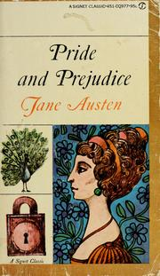 an analysis of characterization and cultural context in pride and prejudice by jane austen What part did social class play in the society depicted by jane austen's pride and prejudice  in the lives of the characters jane bennet and charles bingley.