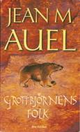 Cover of: The clan of the cave bear by Jean M. Auel