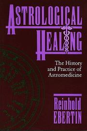 Astrological Healing | RM.