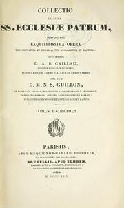 Cover of: [Opera omnia by Origen