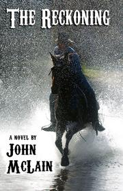 Cover of: The Reckoning by John McLain