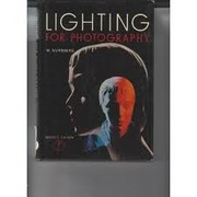 Cover of: Lighting for photography by Walter Nurnberg