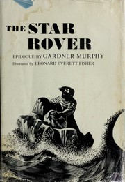 Cover of: The star rover | Jack London