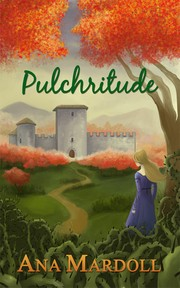 Cover of: Pulchritude by Ana Mardoll