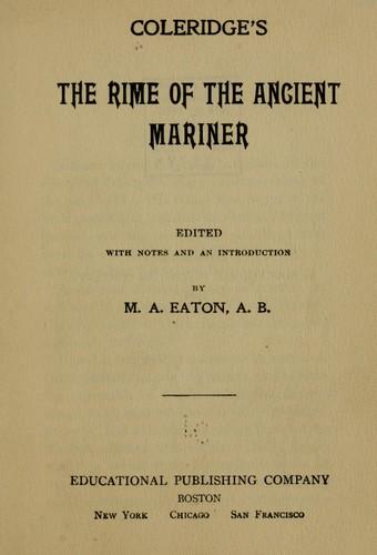 book Handbook of Clinical