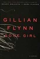 Cover of: Gone girl by Gillian Flynn