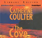 Cover of: Cove, The (FBI Thriller) by Catherine Coulter