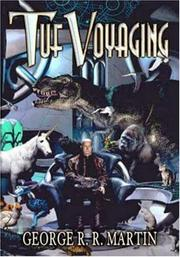 Cover of: Tuf Voyaging by George R. R. Martin