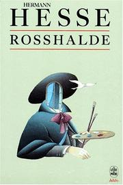 http://covers.openlibrary.org/w/id/976889-M.jpg