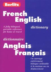 telecharger dictionnaire francais anglais gratuit