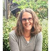 Jane B. Mason