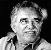 Gabriel Márquez García