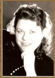 Photo of DeAnna Julie Dodson