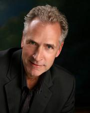 Bill Caskey