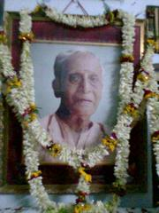 Photo of Kshudiram Das