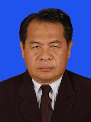 Photo of Ahwan Mukarrom