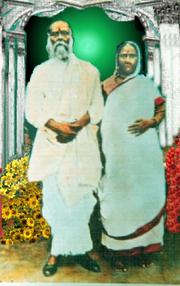Photo of Haranath