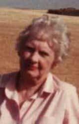 Marguerite Bell