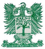Academia Mexicana De Genealogía Y Heráldica