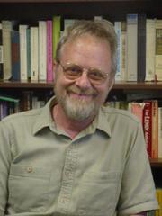David Lelyveld