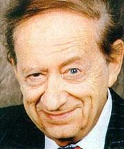 Photo of Robert Bloch