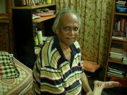 Photo of Fazal Shahabuddin