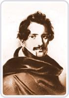 Giuseppe Gioachino Belli