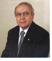 Photo of Pedro Wilson Carrano Albuquerque