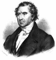 Dominique François Jean Arago