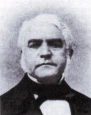 Photo of Linde, Justin Timotheus Balthasar Freiherr von