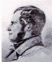 Maximilian Wolfgang Duncker