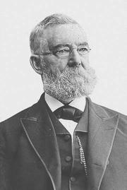 John Herbert Sangster