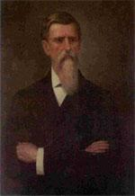 Photo of Ignacio L. Vallarta