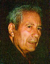 Photo of Guillermo Lora