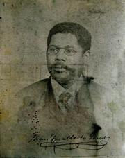 Photo of Leopoldo Horrego Estuch