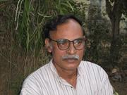 Photo of Bratin Chattopadhyay