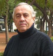 Photo of Carlos Penelas