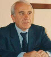 Photo of Vincenzo Prunelli