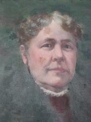 Maria Louise Pool