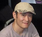 Masakazu Katsura