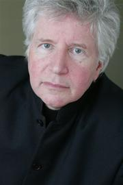 Photo of Robert Koppel