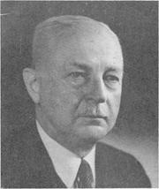 Kurt H. Thoma