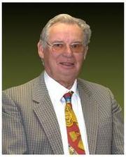 Ulrich L. Rohde