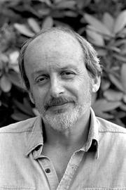 Photo of E. L. Doctorow