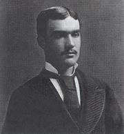 Clarence B. Moore